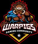 Warpigs Community